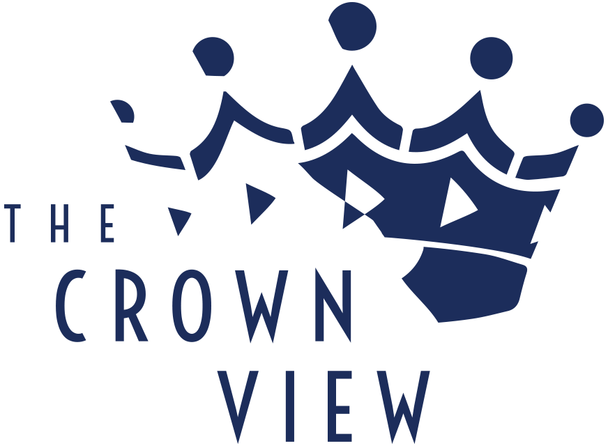 The Crown View