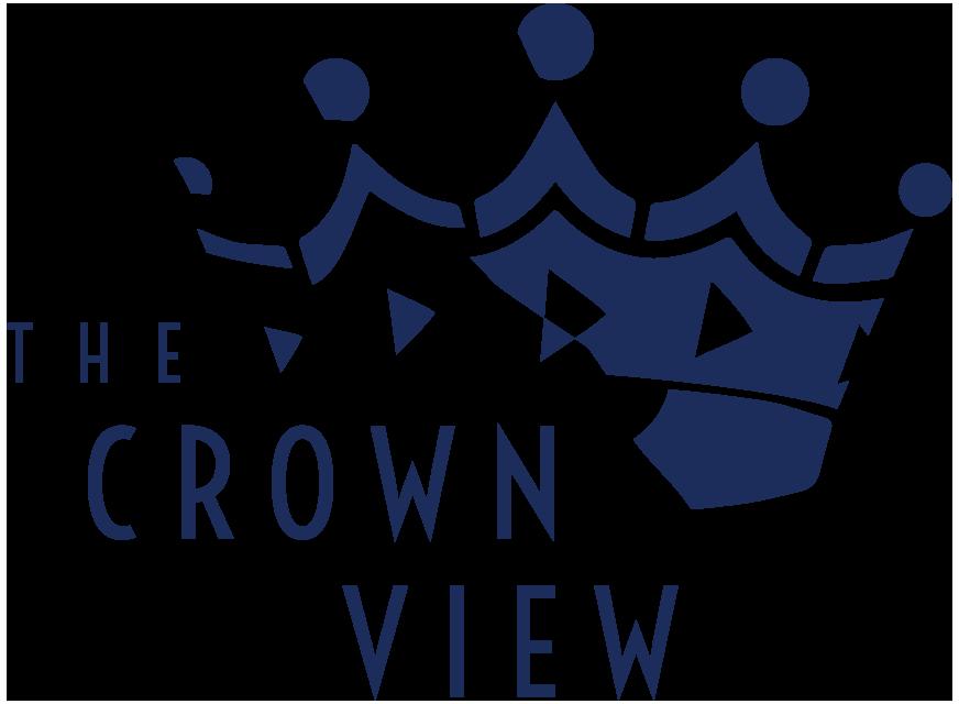 The Crown View, LLC